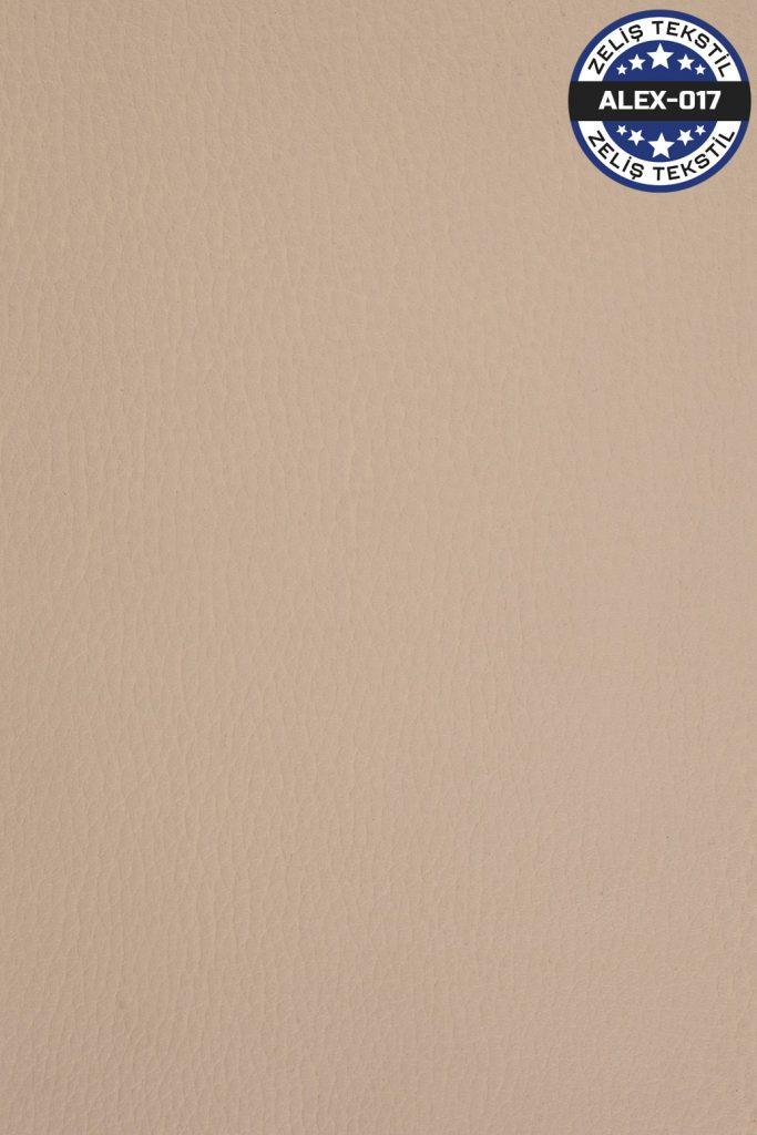 zelis-tekstil-alex-017