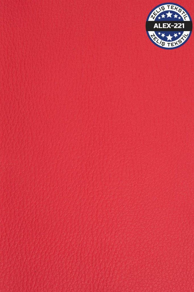 zelis-tekstil-alex-221