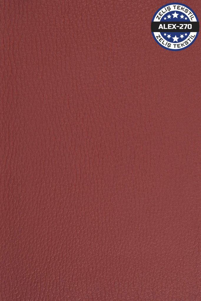 zelis-tekstil-alex-270