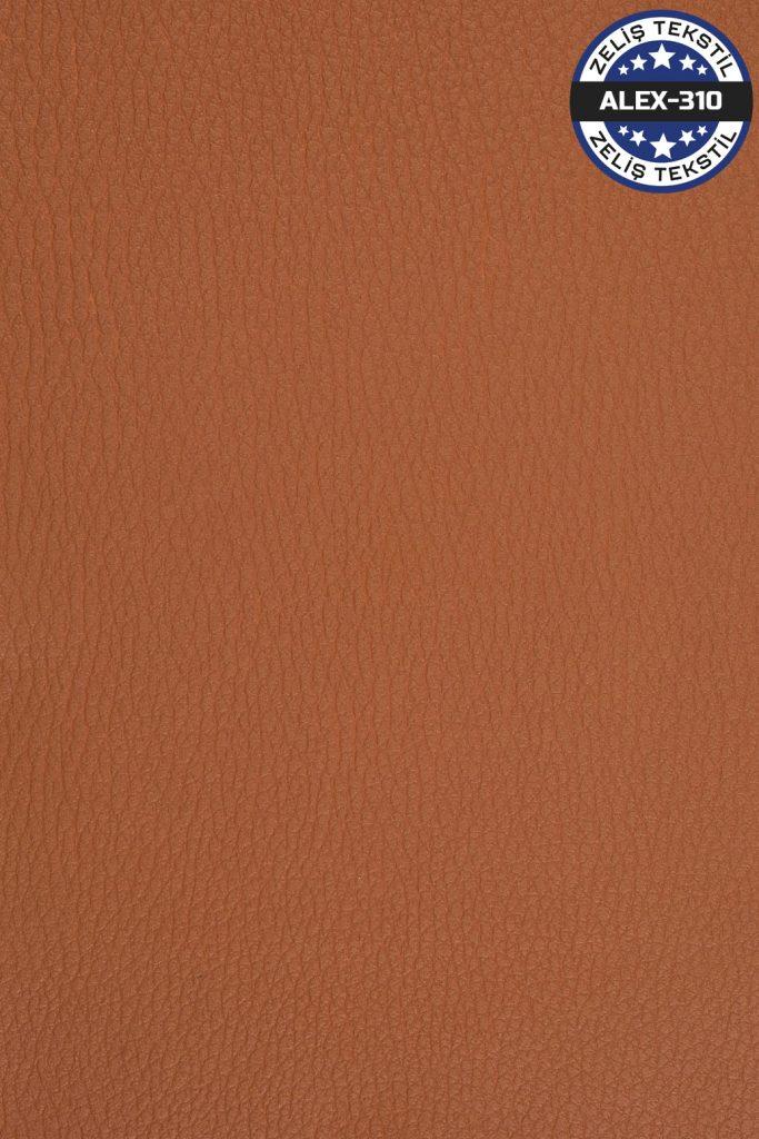 zelis-tekstil-alex-310