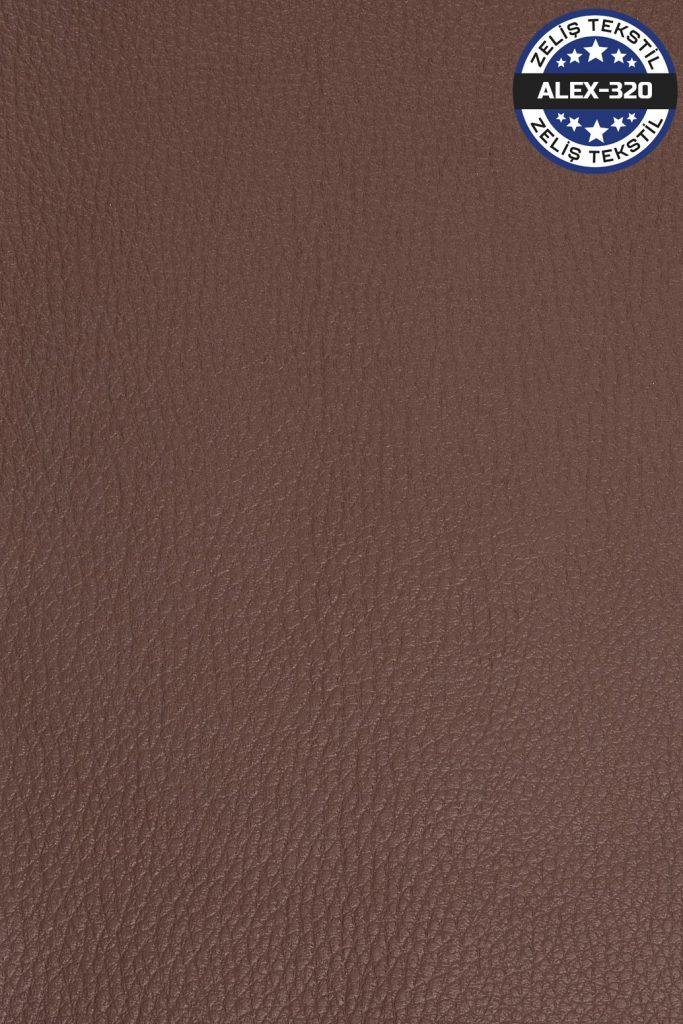 zelis-tekstil-alex-320