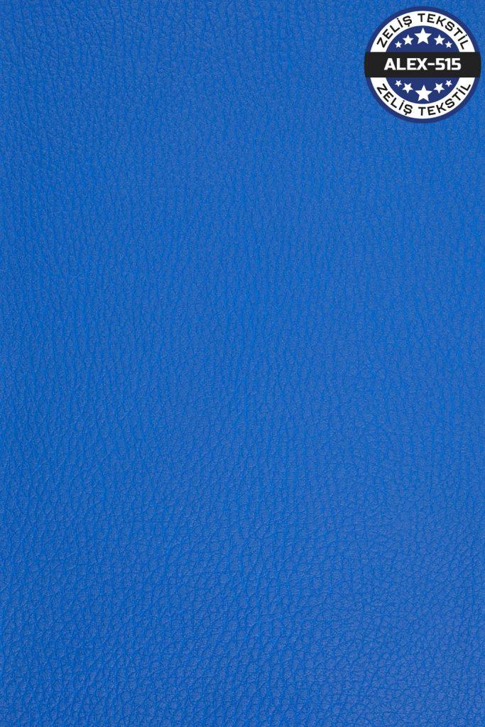 zelis-tekstil-alex-515