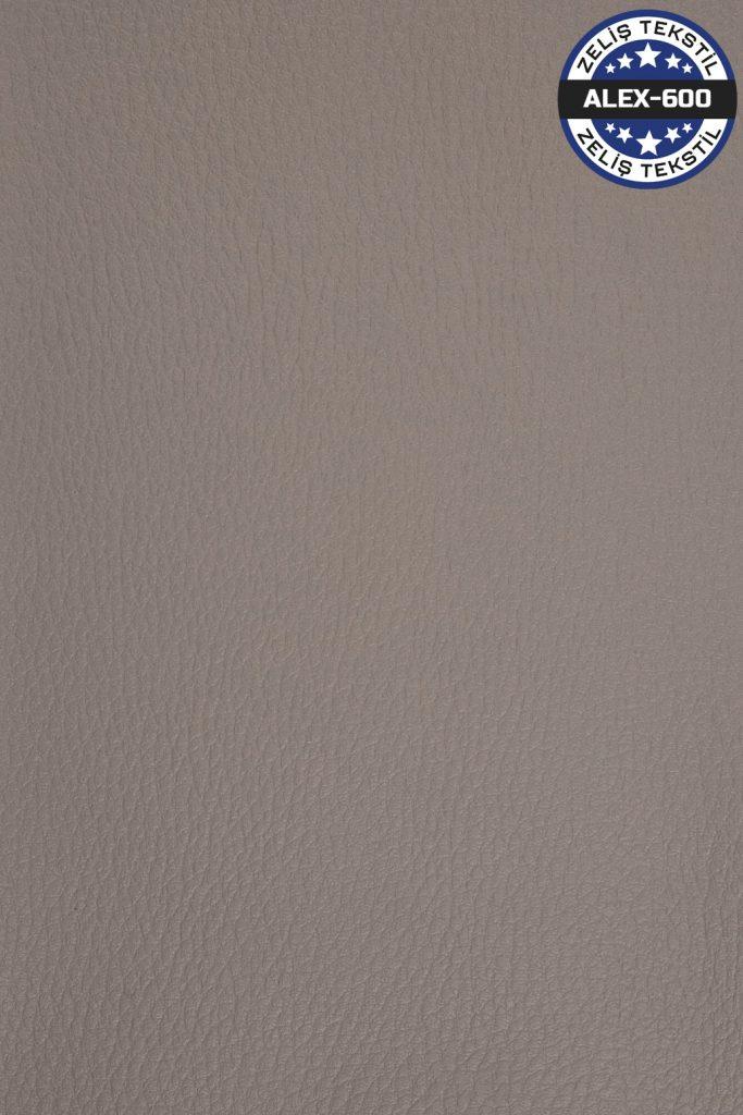 zelis-tekstil-alex-600