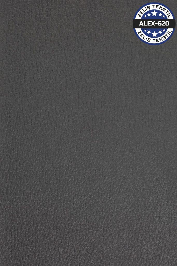 zelis-tekstil-alex-620