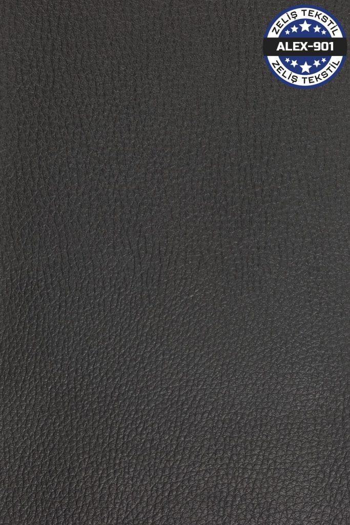 zelis-tekstil-alex-901
