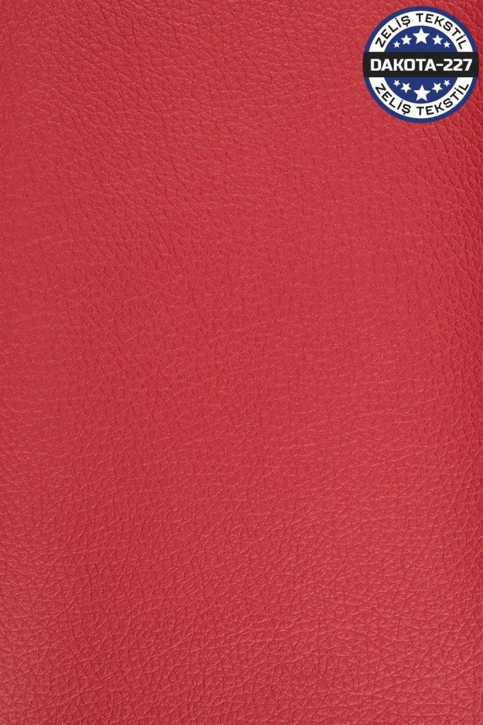 zelis-tekstil-dakota-227