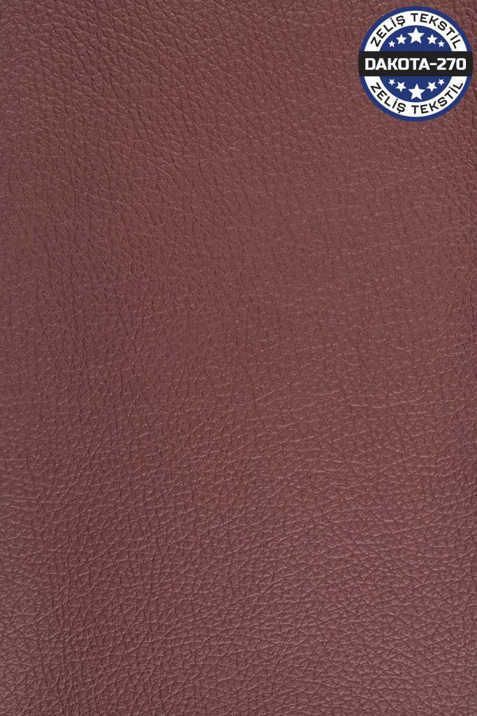 zelis-tekstil-dakota-270