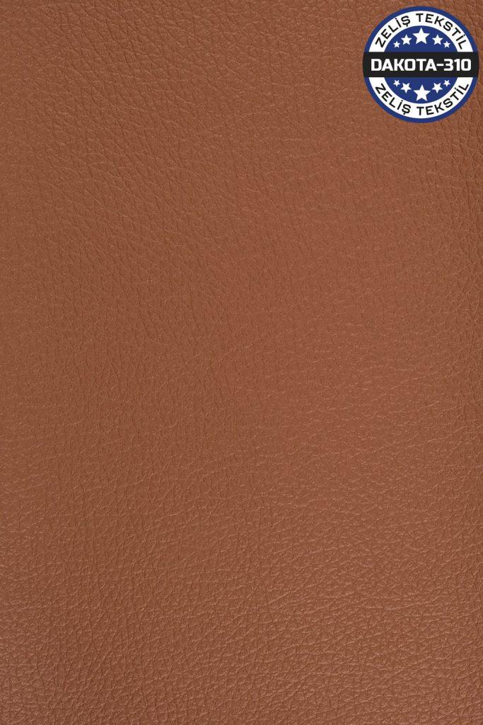 zelis-tekstil-dakota-310