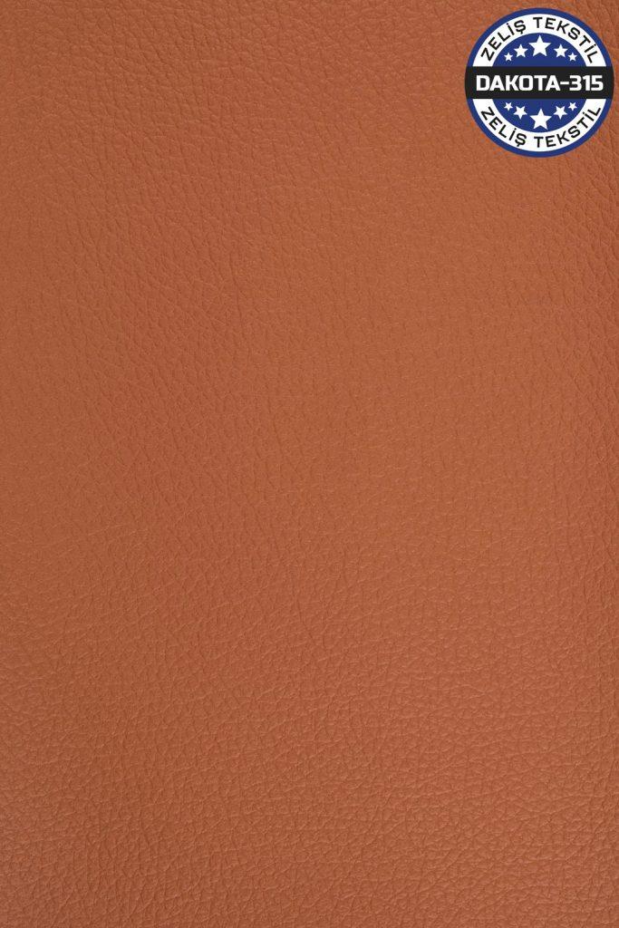 zelis-tekstil-dakota-315