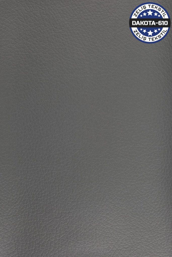 zelis-tekstil-dakota-610