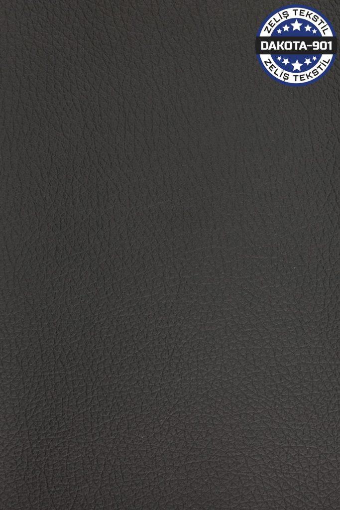 zelis-tekstil-dakota-901