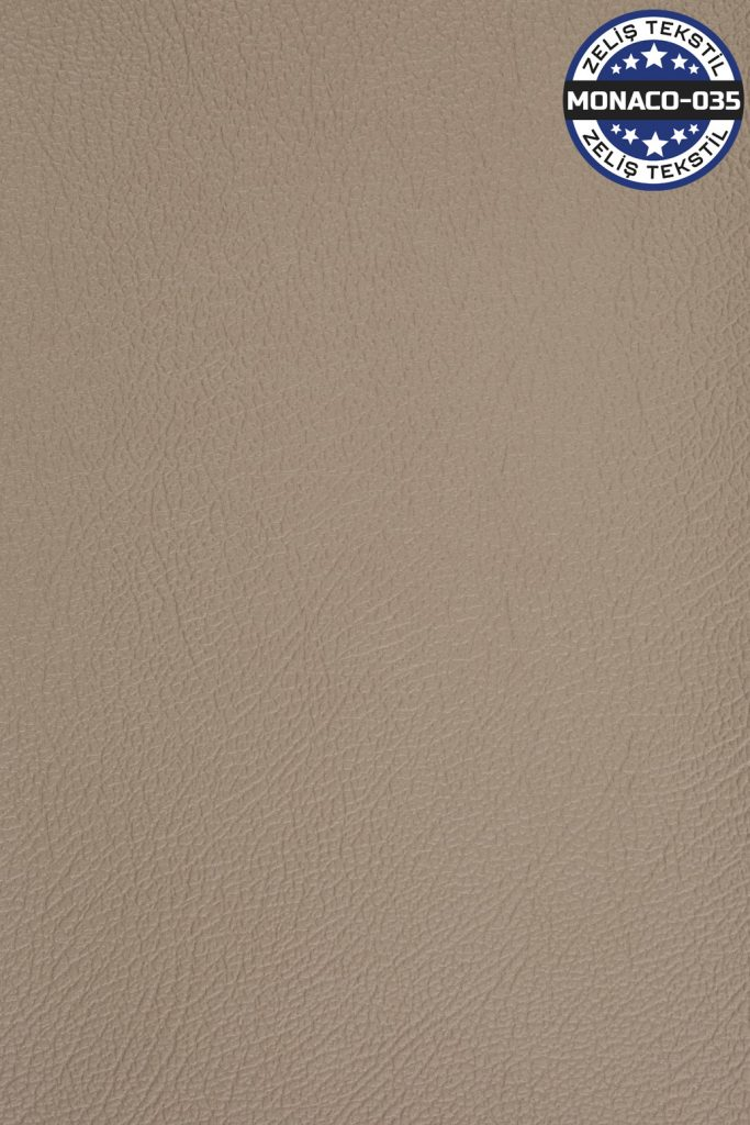 zelis-tekstil-monaco-035