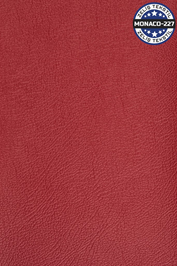 zelis-tekstil-monaco-227