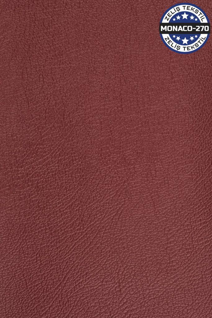 zelis-tekstil-monaco-270