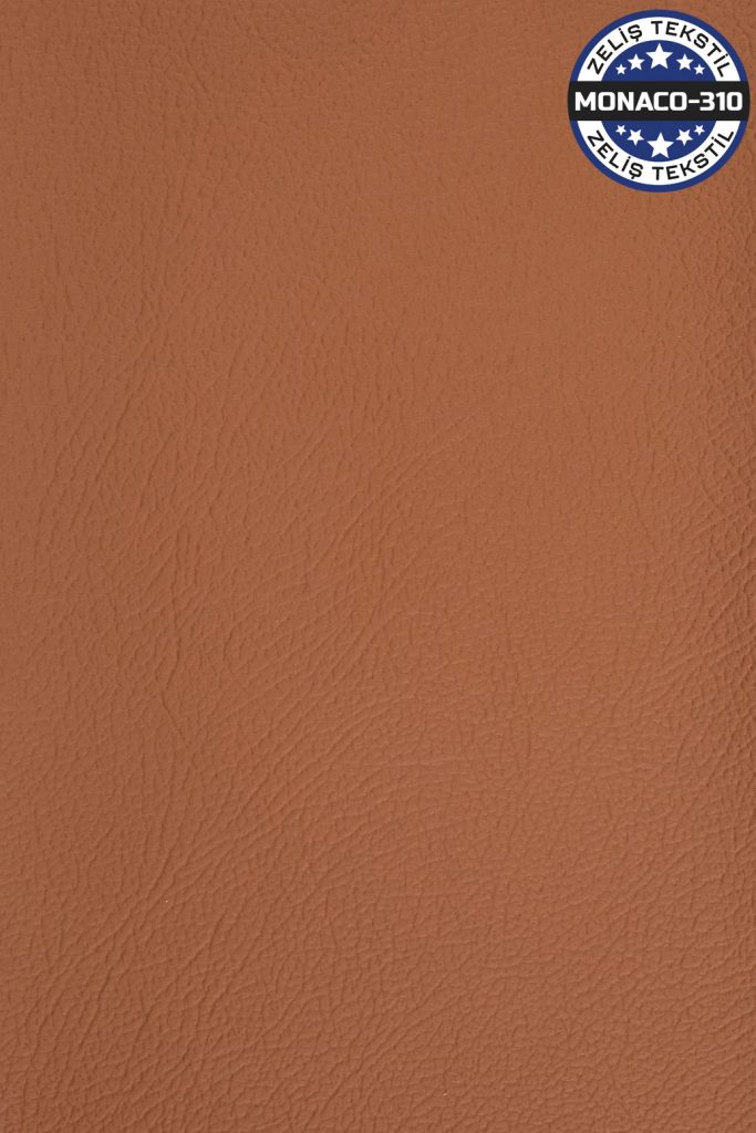 zelis-tekstil-monaco-310