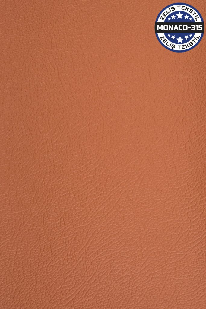 zelis-tekstil-monaco-315