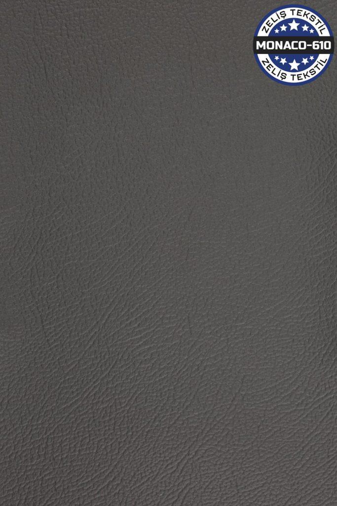 zelis-tekstil-monaco-610