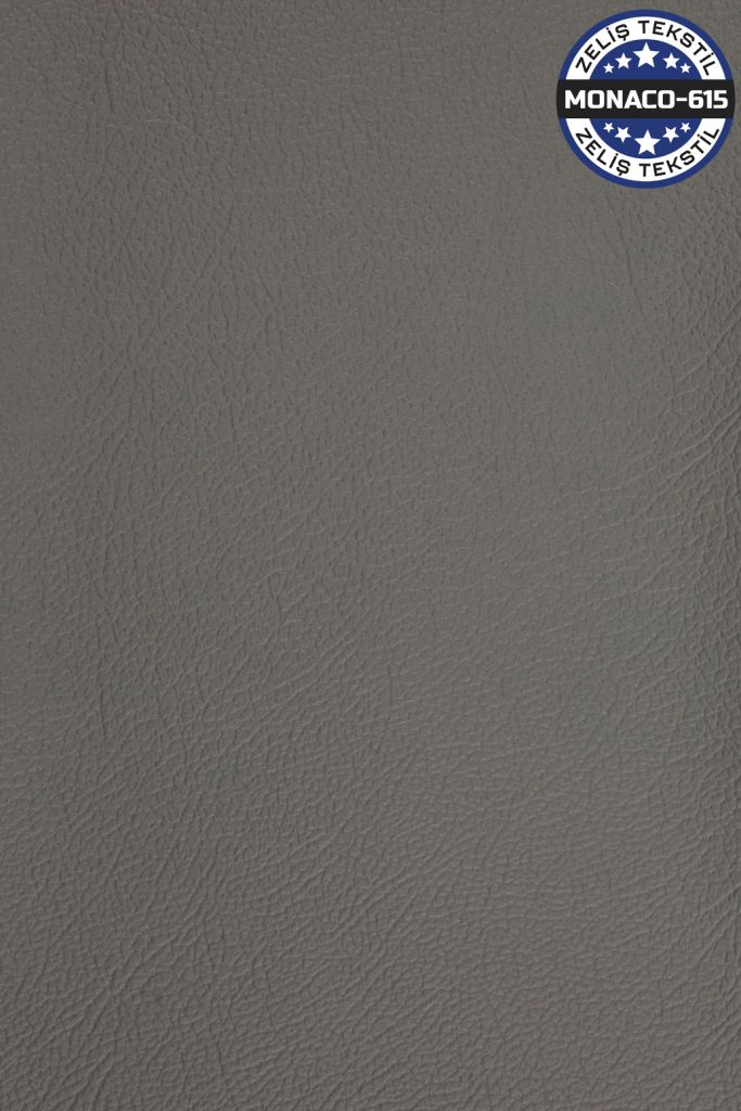 zelis-tekstil-monaco-615