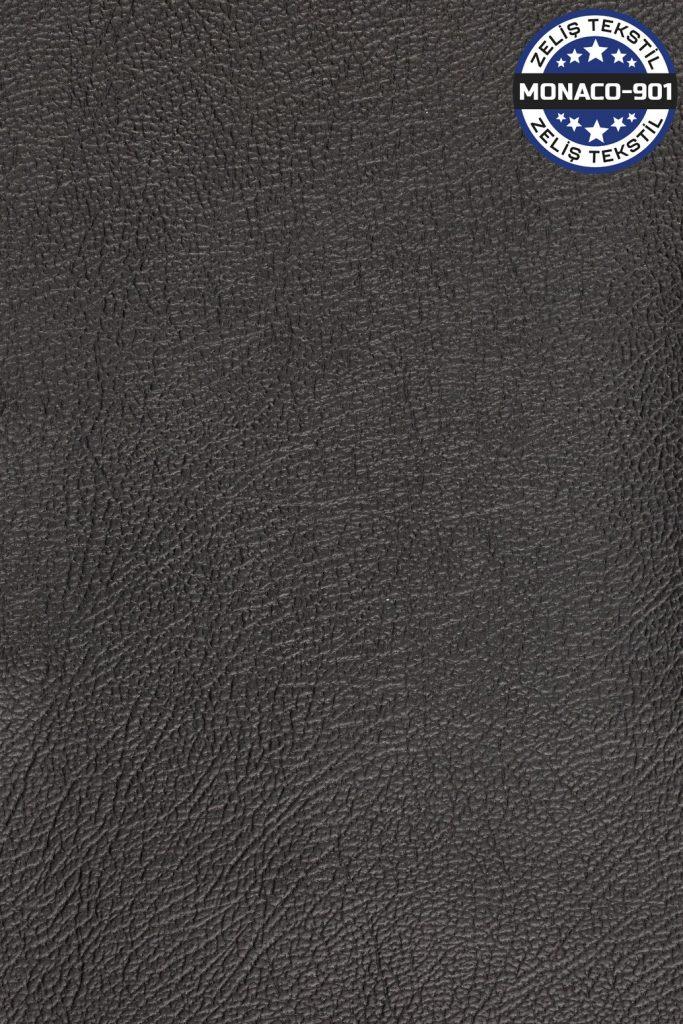 zelis-tekstil-monaco-901