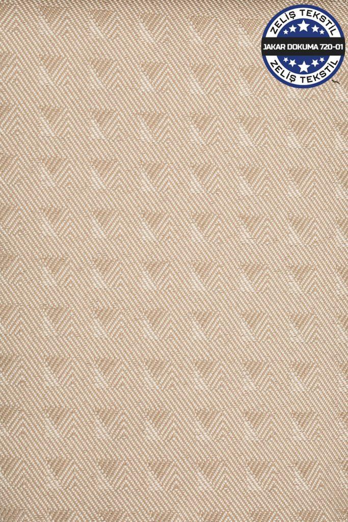 laminasyon-tekstil-1