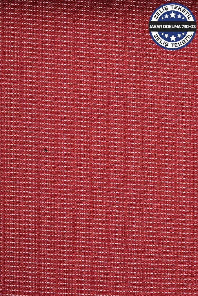 laminasyon-tekstil-11