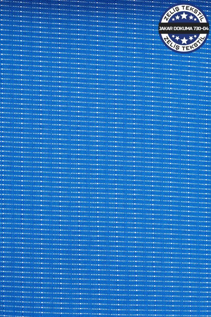 laminasyon-tekstil-12