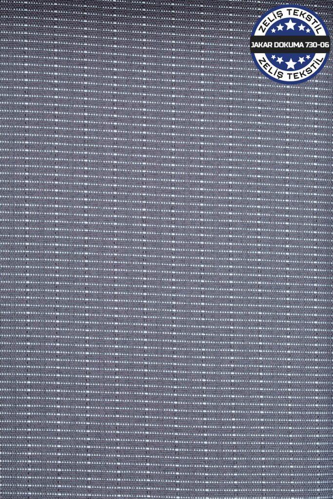 laminasyon-tekstil-14