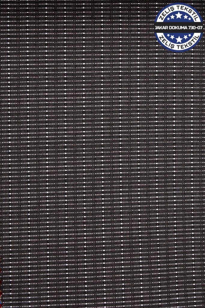 laminasyon-tekstil-15