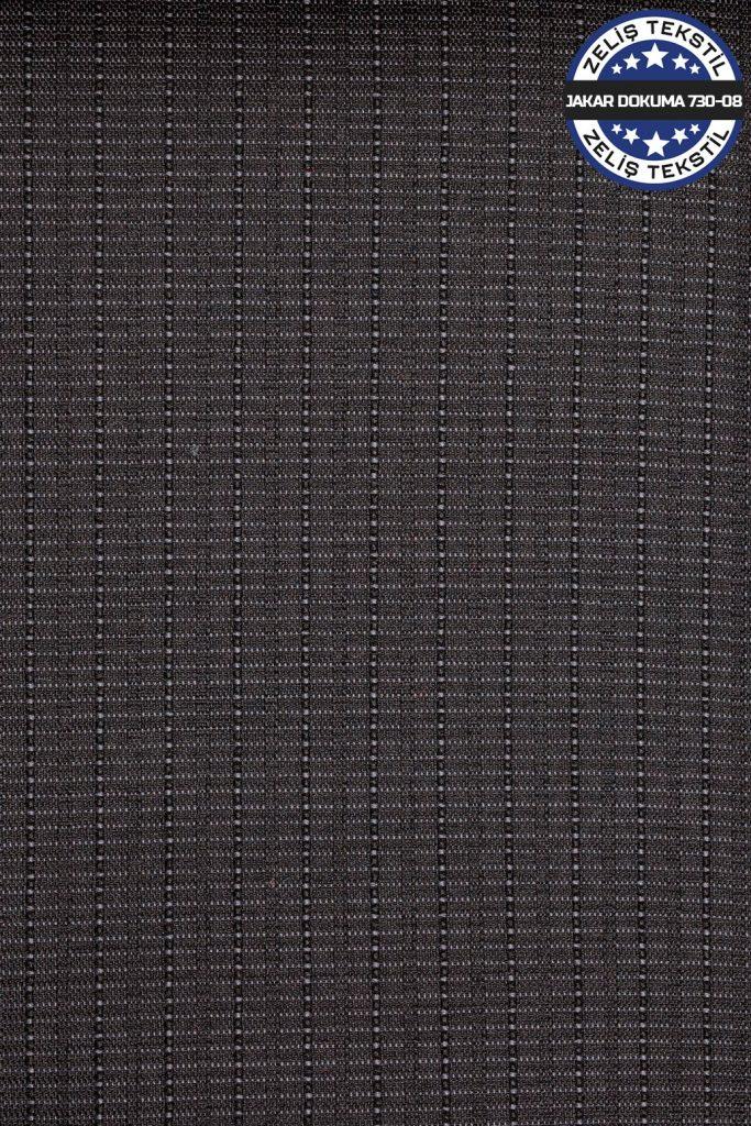 laminasyon-tekstil-16