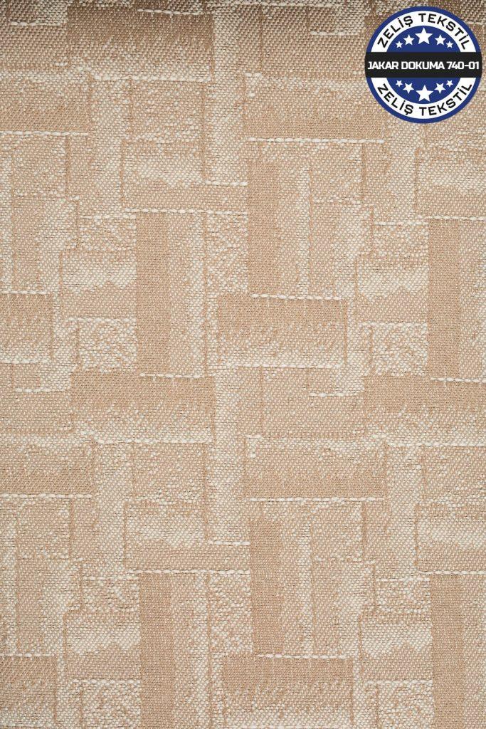 laminasyon-tekstil-17