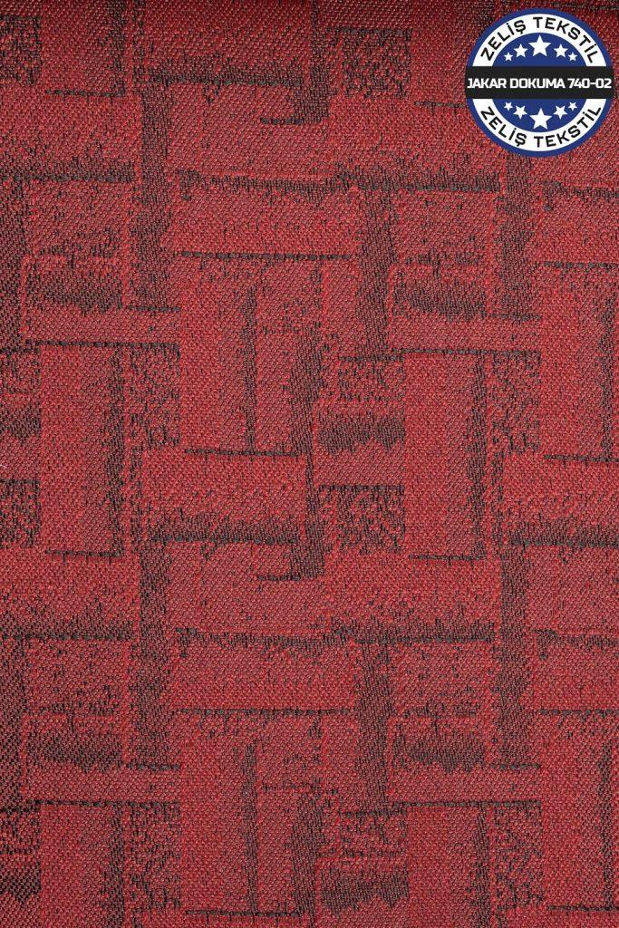 laminasyon-tekstil-18