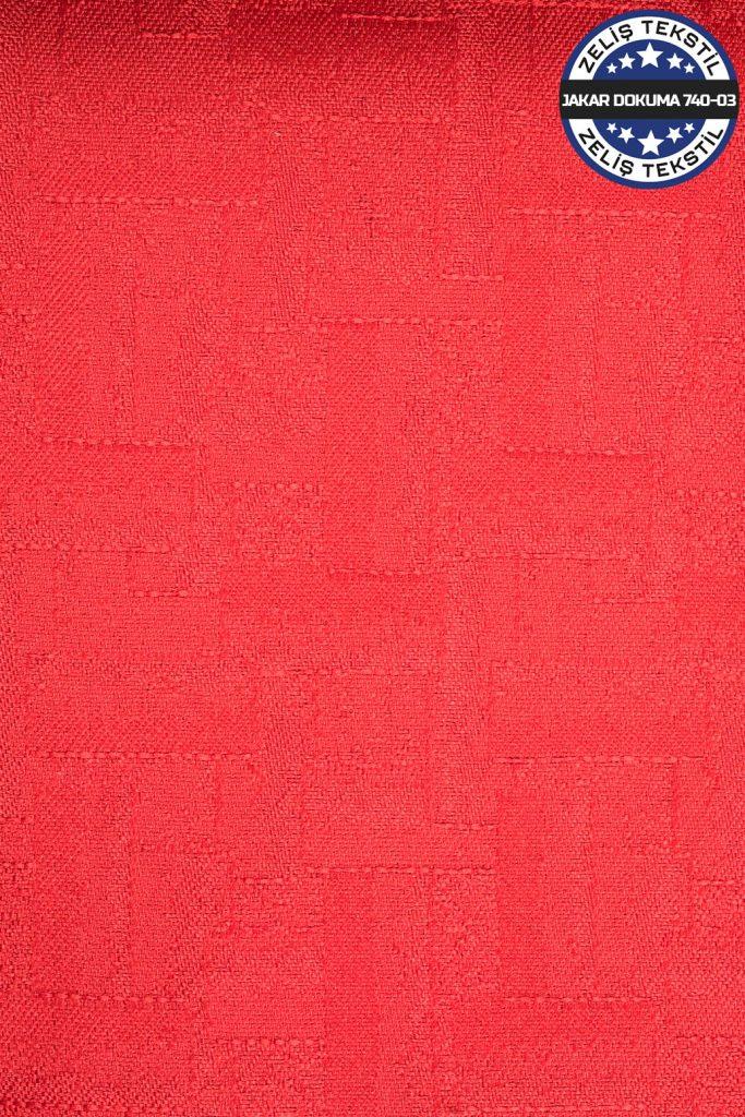 laminasyon-tekstil-19