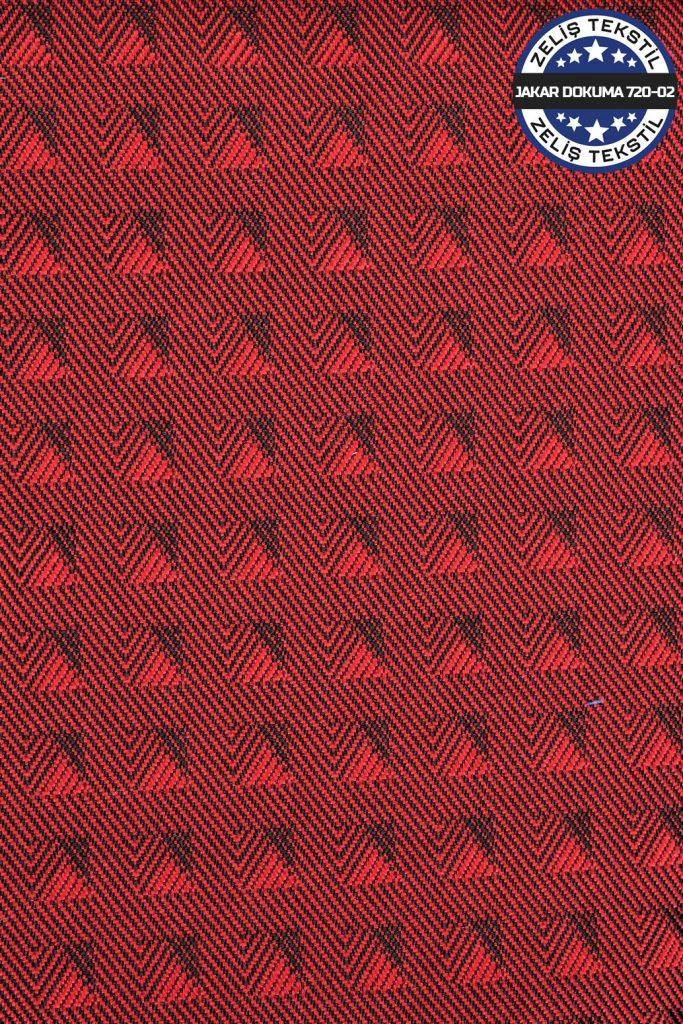laminasyon-tekstil-2