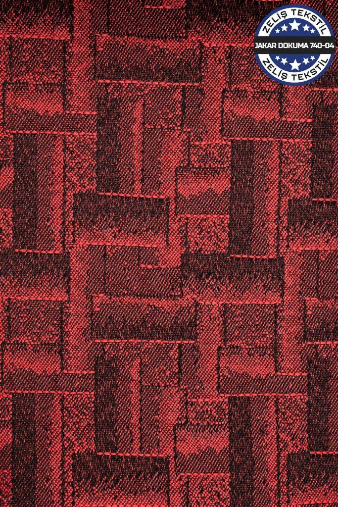 laminasyon-tekstil-20