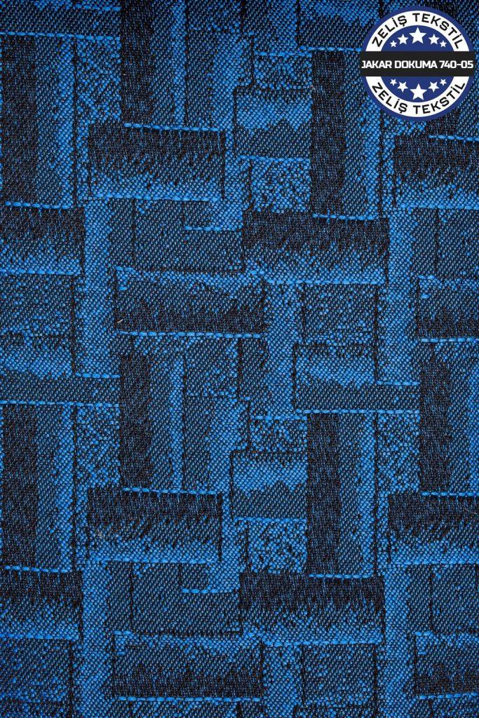 laminasyon-tekstil-21