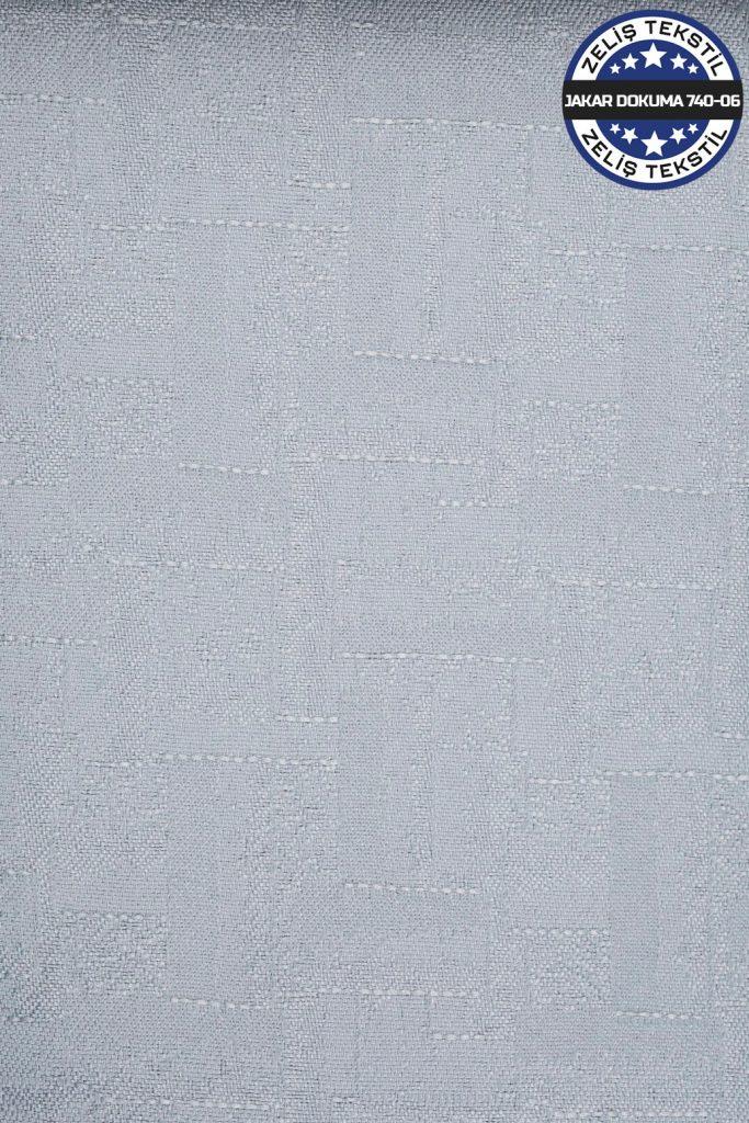 laminasyon-tekstil-22