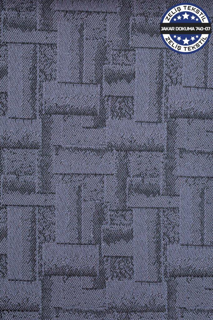 laminasyon-tekstil-23