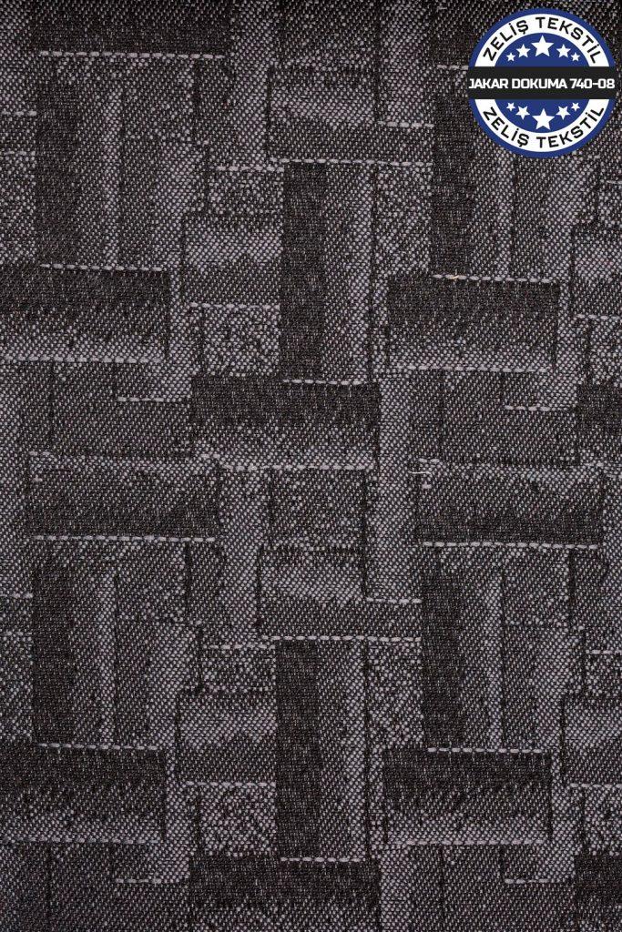laminasyon-tekstil-24