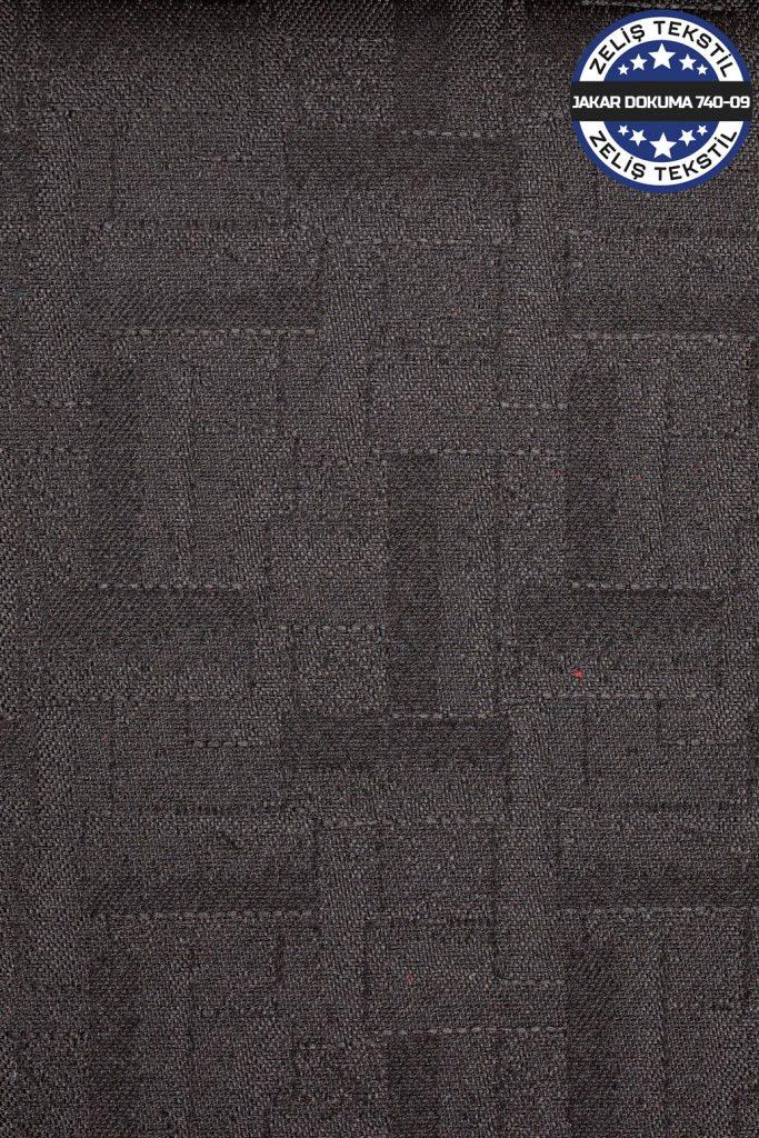laminasyon-tekstil-25