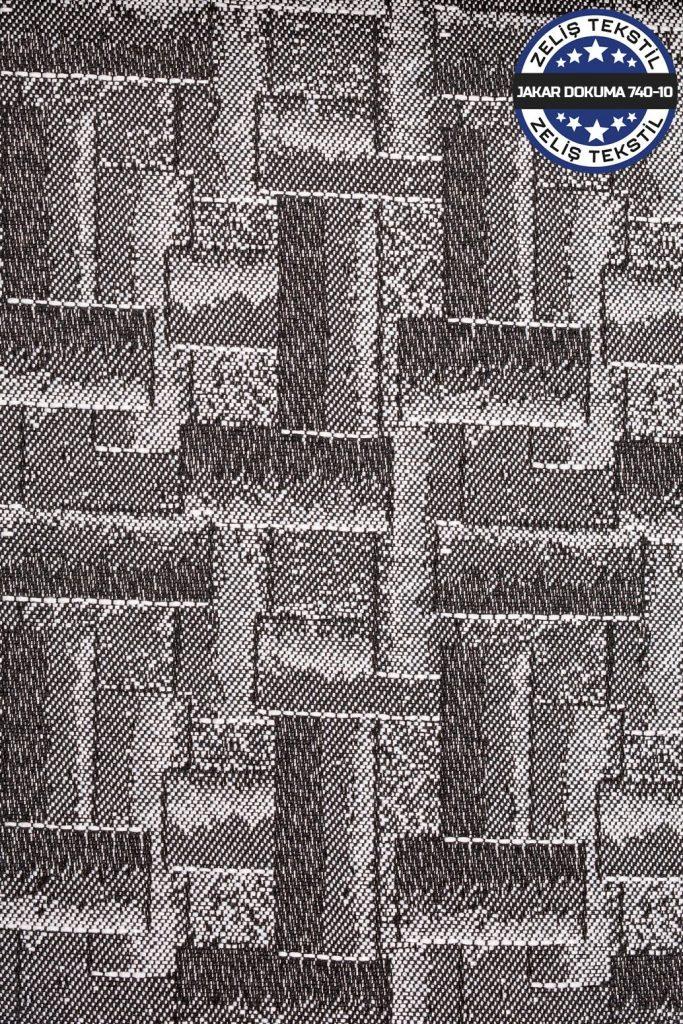 laminasyon-tekstil-26