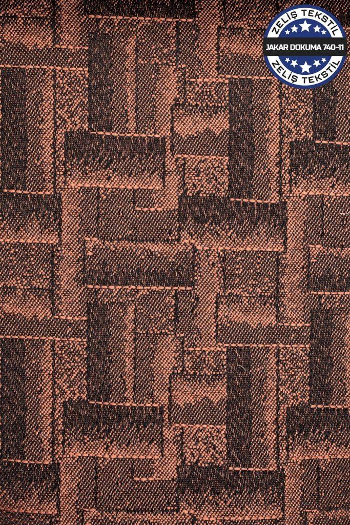 laminasyon-tekstil-27