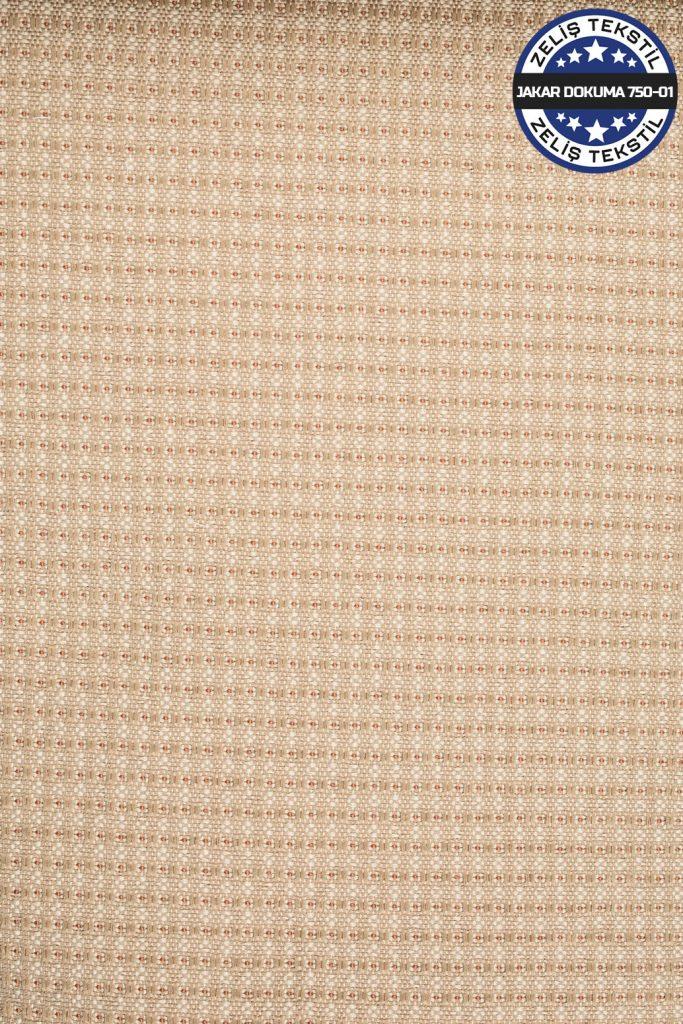 laminasyon-tekstil-28