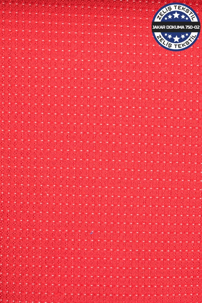 laminasyon-tekstil-29