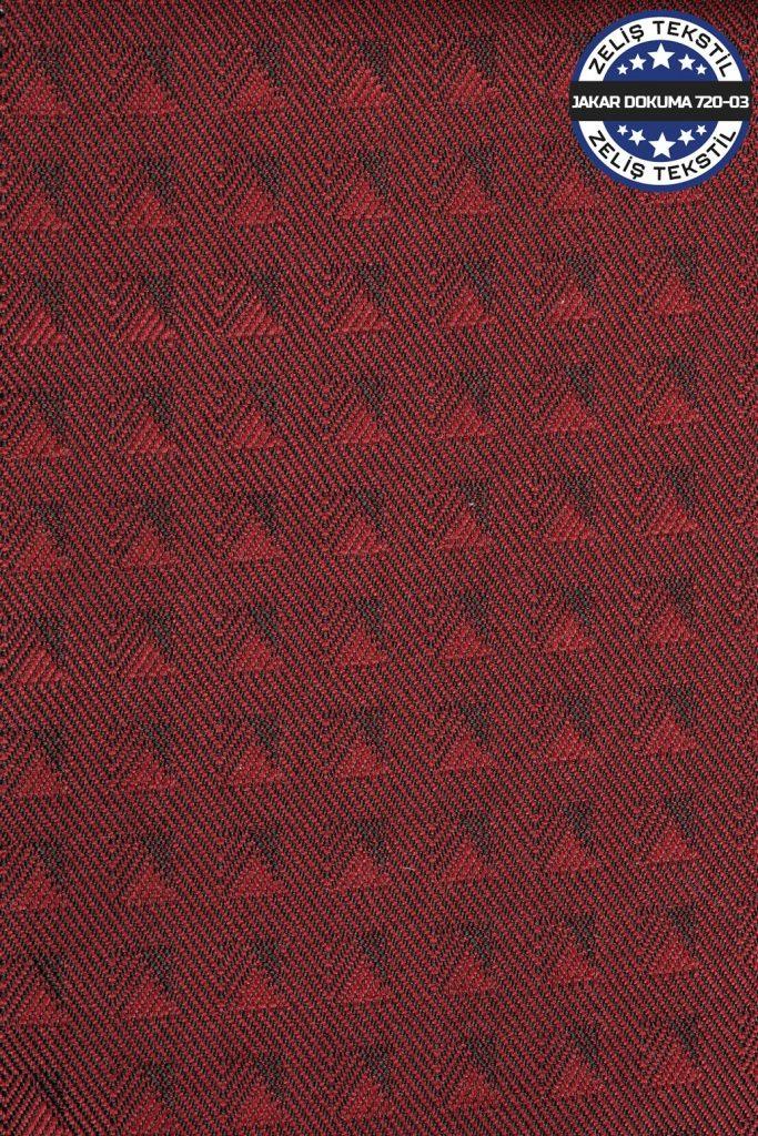 laminasyon-tekstil-3
