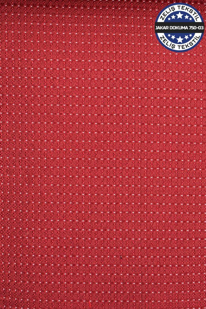 laminasyon-tekstil-30