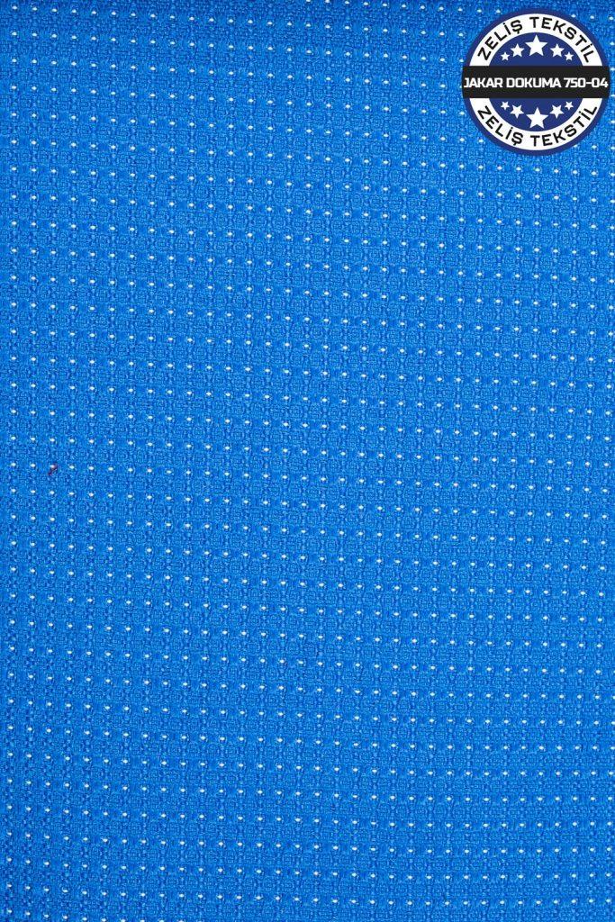 laminasyon-tekstil-31