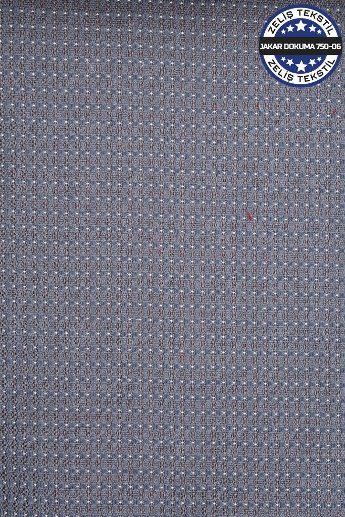laminasyon-tekstil-33