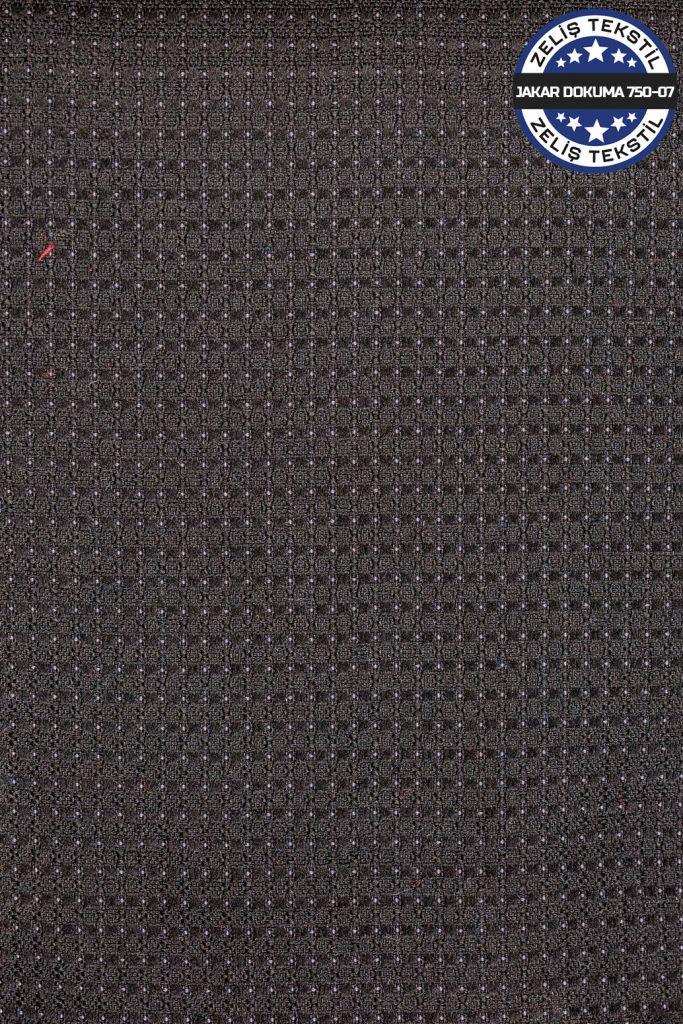 laminasyon-tekstil-34