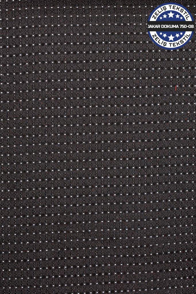 laminasyon-tekstil-35