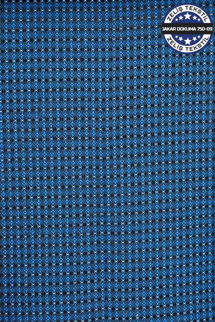 laminasyon-tekstil-36
